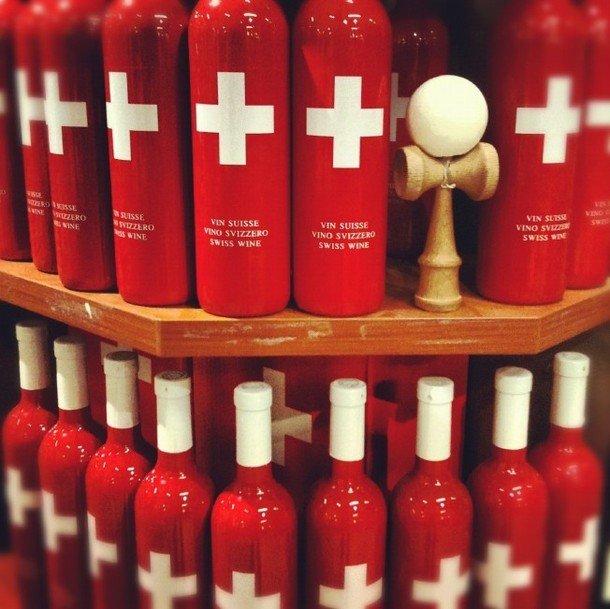 7th_Colors of Switzerland (Nicolas Schopfer, Switzerland)