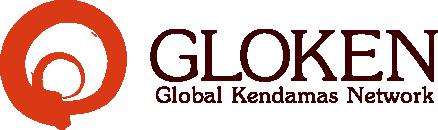 GLOKEN_logo