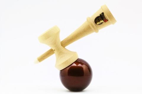 発売情報 - Chocolat01