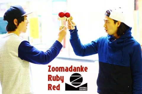 Zoomadanke Ruby Red_01