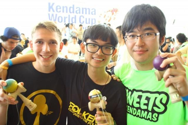 KWC2014_event_3