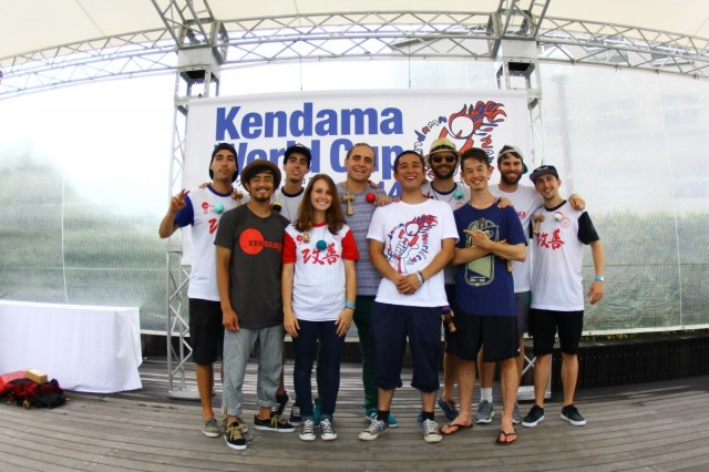 KWC2014_event15