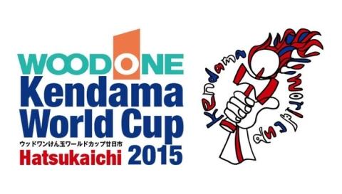 Kendama World Cup 2015_01