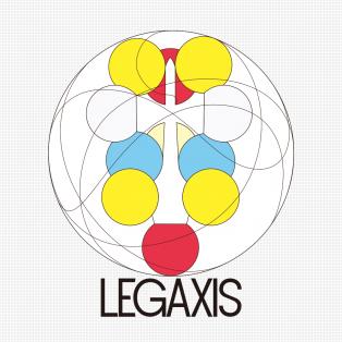 legaxis_thumb