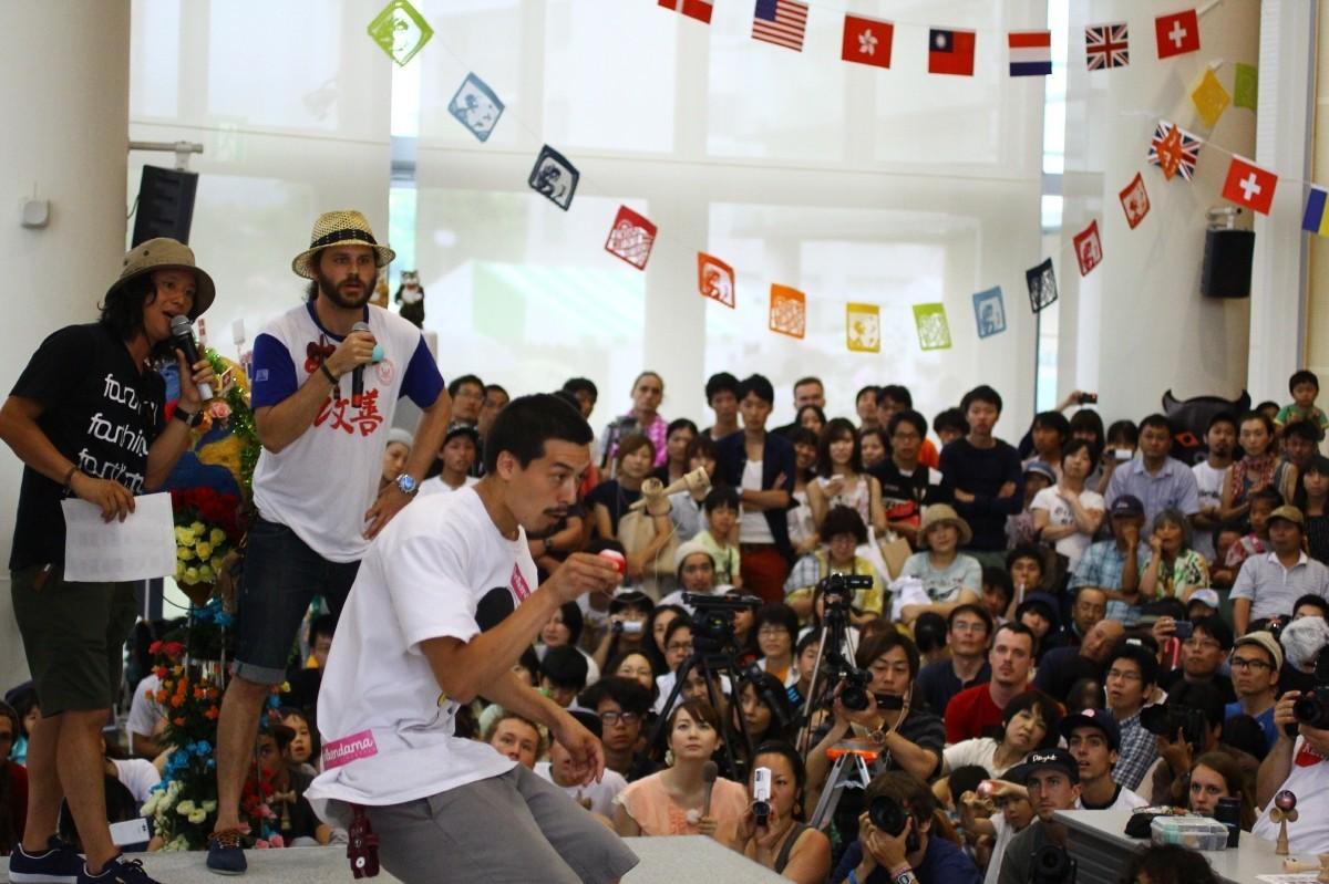 KWC2014_event10