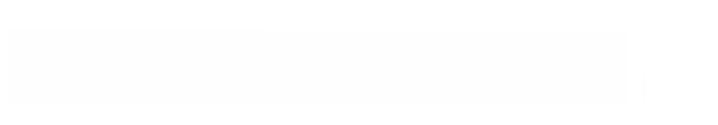 けん玉の専門チームによる、けん玉に特化したキャスティングサービス