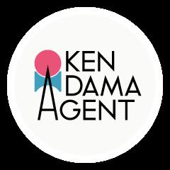KENDAMA AGENT