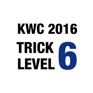 trick-level-6