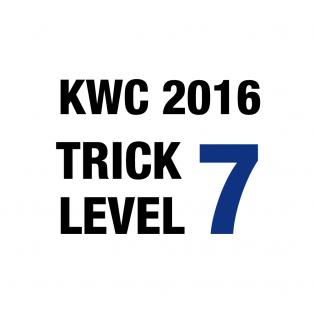 trick-level-7