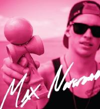 変換 ~ max1