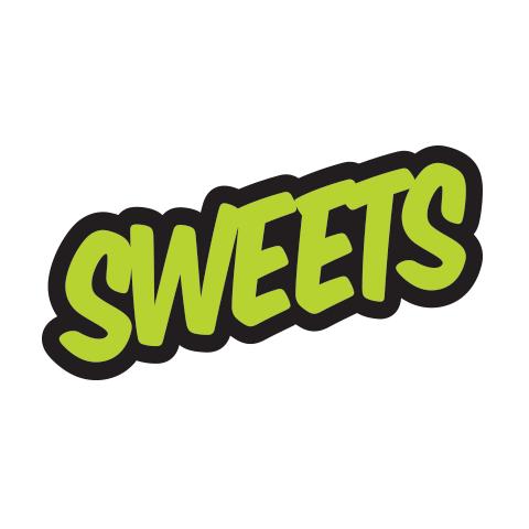 sweetsLogo
