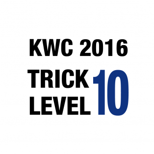 trick-level-10