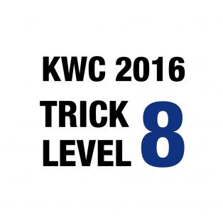 trick-level-8