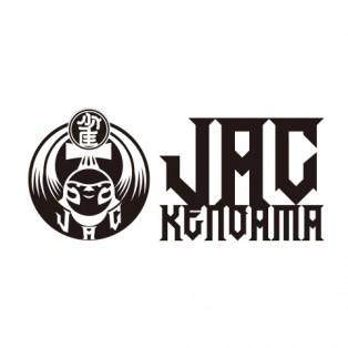 JACKendamaLogo