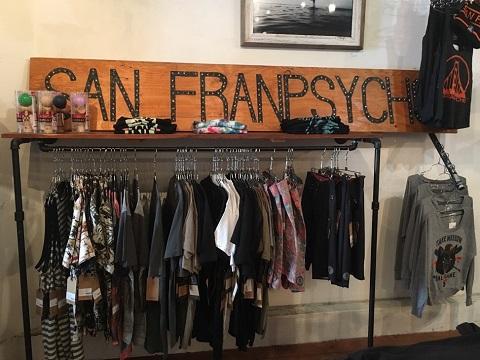 サンフランシスコ(4)