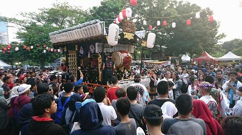 インドネシア (3)