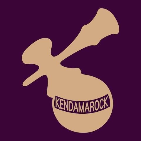 Kendama Rock Cafe_logo