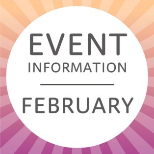event_information_FEB]