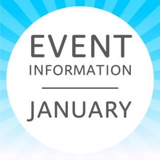 event_information_jan