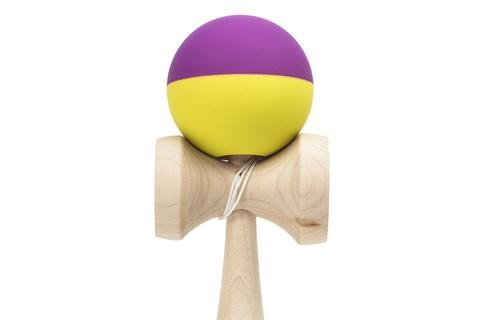 Kendama_USA_Kaizen_2.0_Half_Split_Purple_Yellow_1000x1000_45148fd9-a4fa-4aff-8223-d9dfb5e2d927_large