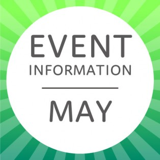event_may