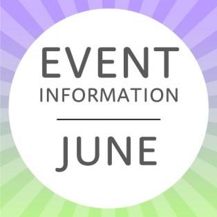 event_june