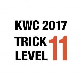 trick-level11