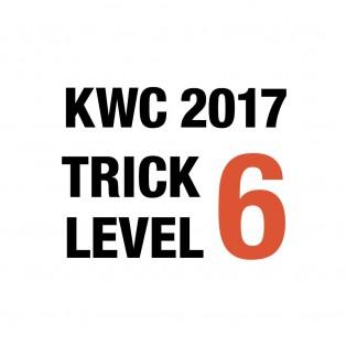 trick-level6