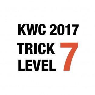 trick-level7