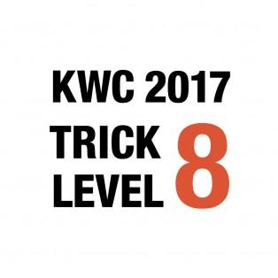trick-level8