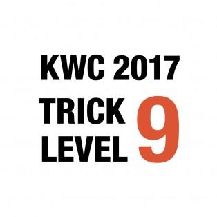 trick-level9