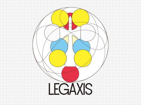 LEGAXISblog1