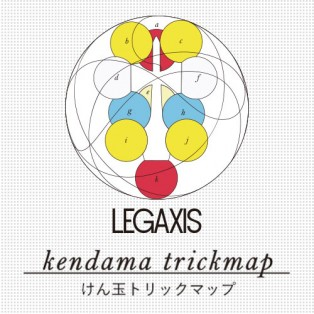 trickmap-thumbg