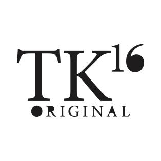 brand-tk16