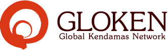 GLOKEN Global Kendamas Network
