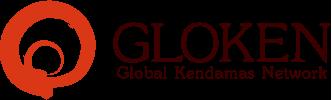 GLOKEN Global Kendamas Network